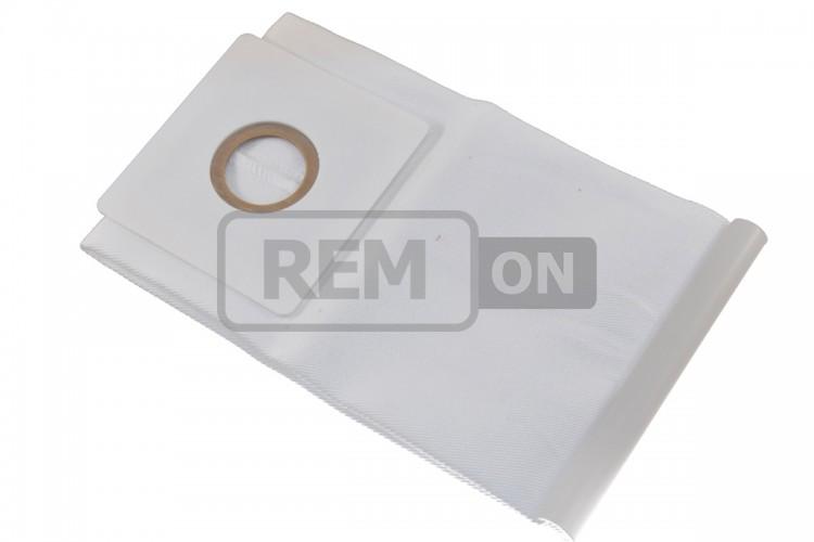 Мешок тканевый пылесоса Samsung DJ69-00481A (Украина)