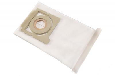 Мешок тканевый пылесоса Zelmer ZVCA125BUA, 49.3600 (Украина)
