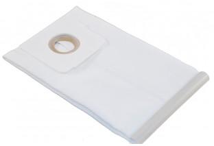 Мешок тканевый пылесоса LG 5231FI2308L L03 C (Украина)