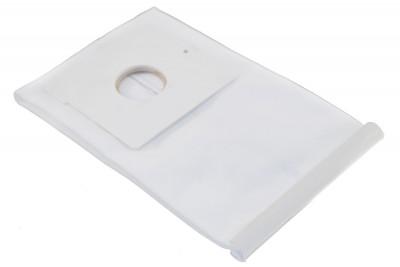Мешок пылесоса LG  VC08W10 L02 C