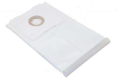 Мешок пылесоса LG VC08W06 L07 C