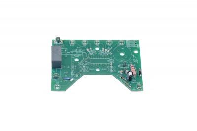 Плата управления (модуль) для моющего пылесоса Zelmer - 919.0335