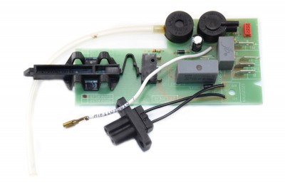 Плата(модуль) управления для пылесоса Zelmer 1600.0115