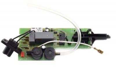 Плата(модуль) управления для пылесоса Zelmer 1600.3115