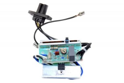 Плата(модуль) для пылесоса Zelmer (450.0225)