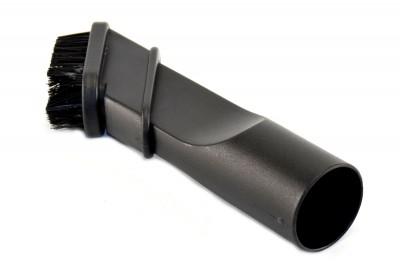 Щетка пылесоса щелевая BSJ-021 ø32