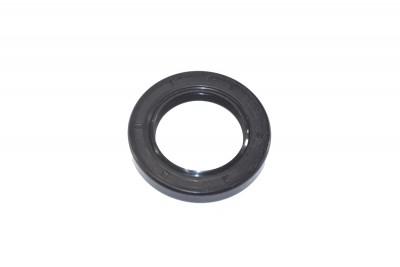 Сальник 30 × 47 × 7 ERIKS для стиральных машин Whirlpool, Bauknecht 480111104703