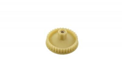 Шестерня кухонного комбайна Kenwood KW696586 (D=64 мм)