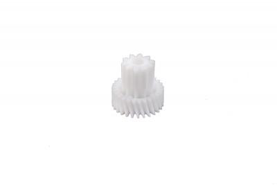 Шестерня мясорубки Braun 67001026 D=49,5 мм (промежуточная)