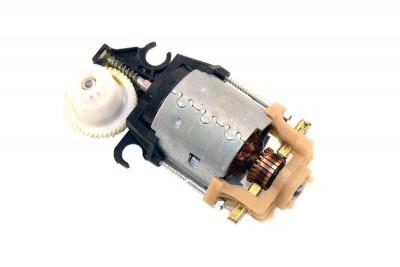 Мотор(двигатель) для слайсера Zelmer (194.5000)
