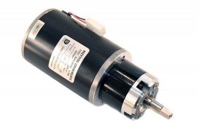 Двигатель(мотор) к соковыжималке Zelmer ZJP1600, ZJP1500 (JP1500.016), (756254)