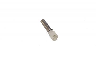 Термистор (датчик температуры) ТЭНа стиральной машины Whirlpool (EPCOS A2285950) C00313117, 481228219485