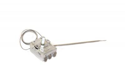 Термостат капиллярный для духовки Tecasa NT-202 B0/3 (t=50/320°С, 16А, 250В) 3 контакта