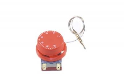 Термостат капиллярный механический Huide WYE-300-0005 (t=50/300°С, 16А, 250В) 2 контакта