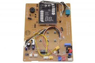 Плата(модуль) управления для увлажнителей воздуха Zelmer 623205.2004
