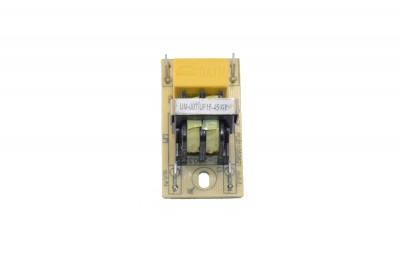 Плата(модуль) фильтра питания увлажнителя воздуха Zelmer AH100.1019